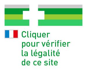Pharmacie en ligne logosancointernet_fr_a 300