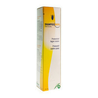 Shampoux Repel 100ml