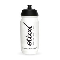 Etixx Drinking Bottle 500ml