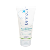 Dermolin Handcrme 75ml