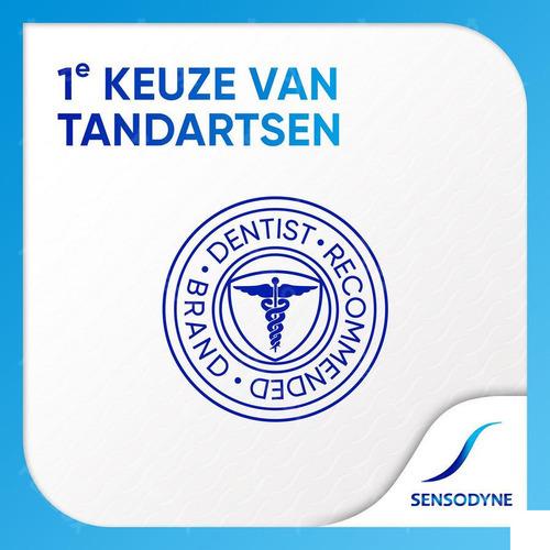 Sensodyne Multicare Tandpasta Tube 75ml