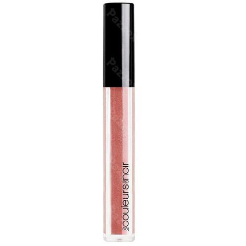 Les Couleurs De Noir Full Gloss Lip Maximizer 03