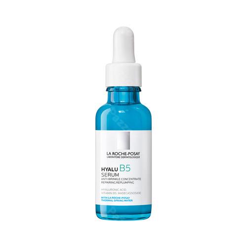 La Roche Posay Hyalu B5 Anti-aging Serum Met Hyaluronzuur 30 Ml