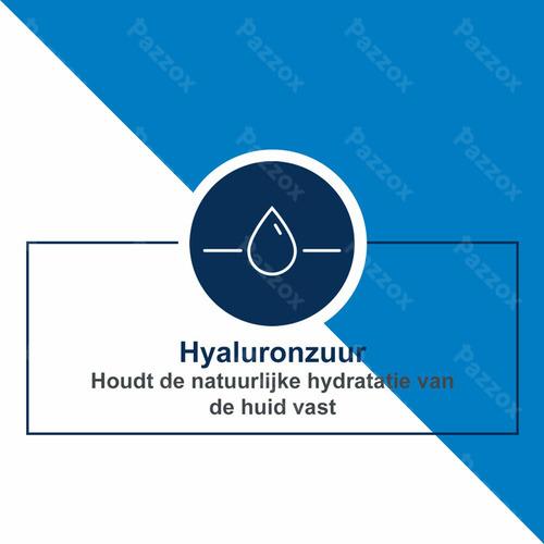 Cerave Balsem Hydraterend Droge Tot Zeer Droge Huid 454ml