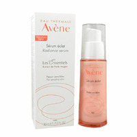 Avene Essentiels Serum Stralende Teint 30ml