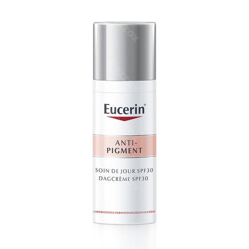 Eucerin Anti Pigment Dagcreme Spf30 50ml