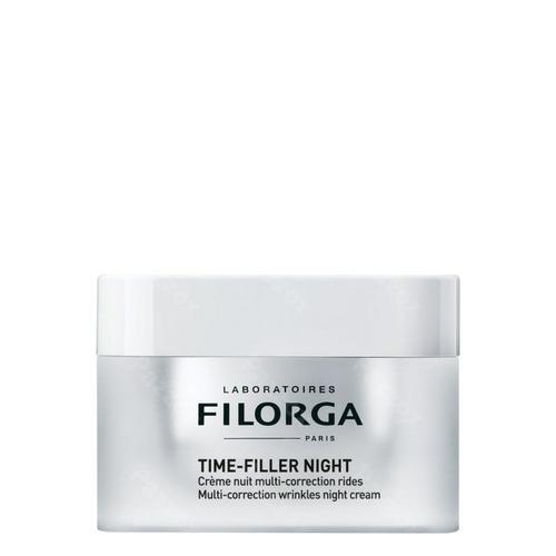 Filorga Time-filler Night 50ml