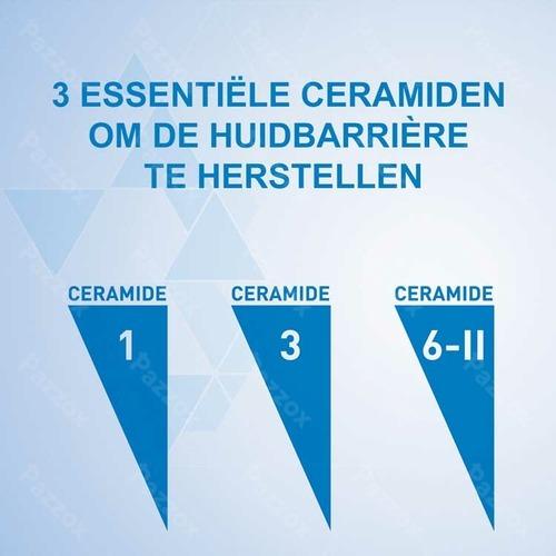 CeraVe SA Anti-Ruwe Huidcrème Droge En Ruwe Huid 340ml