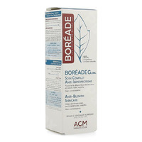 Noviderm Boreade Global Complete Verz.a/onvol.40ml