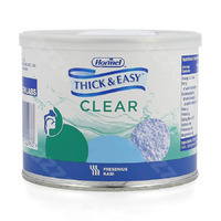 Thick & Easy Clear Instant Verd.mid. 126kg 7201401